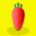 丁丁定位下载最新版_丁丁定位app免费下载安装