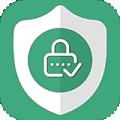 私密应用锁下载最新版_私密应用锁app免费下载安装