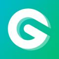 公益报国下载最新版_公益报国app免费下载安装