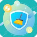 超棒清理助手下载最新版_超棒清理助手app免费下载安装