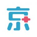 京e宝用户端下载最新版_京e宝用户端app免费下载安装