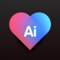 Ai视频编辑下载最新版_Ai视频编辑app免费下载安装