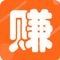 小黑书下载最新版_小黑书app免费下载安装