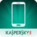 卡巴斯基手机杀毒下载最新版_卡巴斯基手机杀毒app免费下载安装