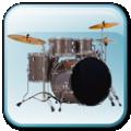 爵士鼓下载最新版_爵士鼓app免费下载安装