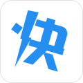 快到骑手端下载最新版_快到骑手端app免费下载安装