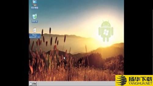手机windows模拟器下载最新版_手机windows模拟器app免费下载安装