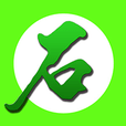 中国石材圈下载最新版_中国石材圈app免费下载安装
