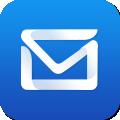 商务密邮下载最新版_商务密邮app免费下载安装