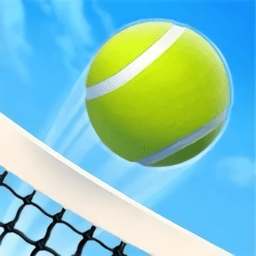 tennisclash手游