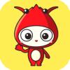 虾聊聊下载最新版_虾聊聊app免费下载安装