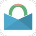 无忧密邮下载最新版_无忧密邮app免费下载安装