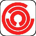 法姥姥下载最新版_法姥姥app免费下载安装