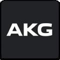 akgheadphone