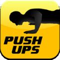 俯卧撑教练(PushUpspro)下载最新版_俯卧撑教练(PushUpspro)app免费下载安装