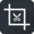 短视频编辑制作大师下载最新版_短视频编辑制作大师app免费下载安装