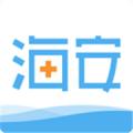 健康海安下载最新版_健康海安app免费下载安装