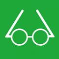 眼镜直通车下载最新版_眼镜直通车app免费下载安装
