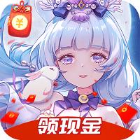 妖妖灵记手游下载_妖妖灵记手游手游最新版免费下载安装