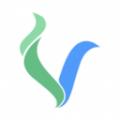 Vapeam电子烟下载最新版_Vapeam电子烟app免费下载安装