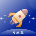 绿源清理大师下载最新版_绿源清理大师app免费下载安装