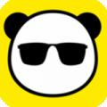 超级表情包斗图下载最新版_超级表情包斗图app免费下载安装