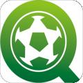 球频道下载最新版_球频道app免费下载安装