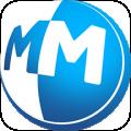 薪管家下载最新版_薪管家app免费下载安装