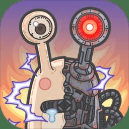 最强蜗牛单机小游戏下载_最强蜗牛单机小游戏手游最新版免费下载安装