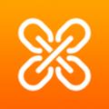 优森直播下载最新版_优森直播app免费下载安装