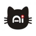 探客猫下载最新版_探客猫app免费下载安装