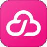 聚微云商下载最新版_聚微云商app免费下载安装
