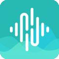 变声器王者下载最新版_变声器王者app免费下载安装