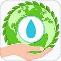 环保服务平台下载最新版_环保服务平台app免费下载安装