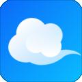 神游浏览器下载最新版_神游浏览器app免费下载安装