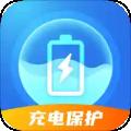 即刻充电下载最新版_即刻充电app免费下载安装