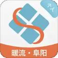四方健康下载最新版_四方健康app免费下载安装