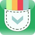 爱口袋下载最新版_爱口袋app免费下载安装