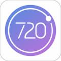 720云下载最新版_720云app免费下载安装