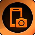 一键截图截屏大师下载最新版_一键截图截屏大师app免费下载安装