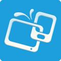 多屏互动下载最新版_多屏互动app免费下载安装