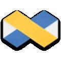 阿基米德计算器下载最新版_阿基米德计算器app免费下载安装