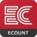 EcountERP下载最新版_EcountERPapp免费下载安装