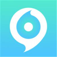 云燕游戏平台下载_云燕游戏平台手游最新版免费下载安装