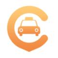 速的打车下载最新版_速的打车app免费下载安装