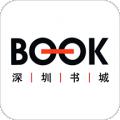 掌上书城下载最新版_掌上书城app免费下载安装