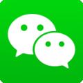 微信理财通下载最新版_微信理财通app免费下载安装