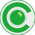 Seetong下载最新版_Seetongapp免费下载安装