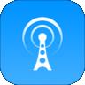 云网信测下载最新版_云网信测app免费下载安装