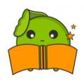 毛豆阅读下载最新版_毛豆阅读app免费下载安装